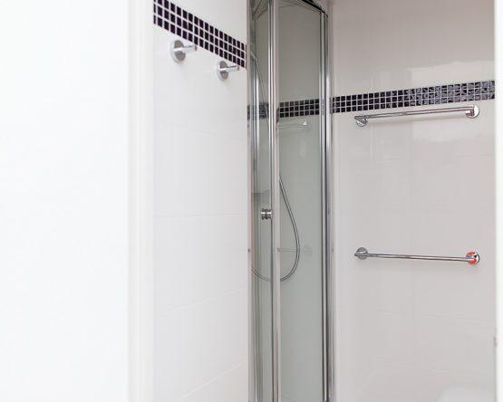 Faïence pour salle de bain