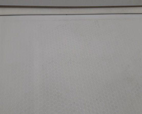 Kit mural sanitaire