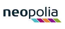 neopolia